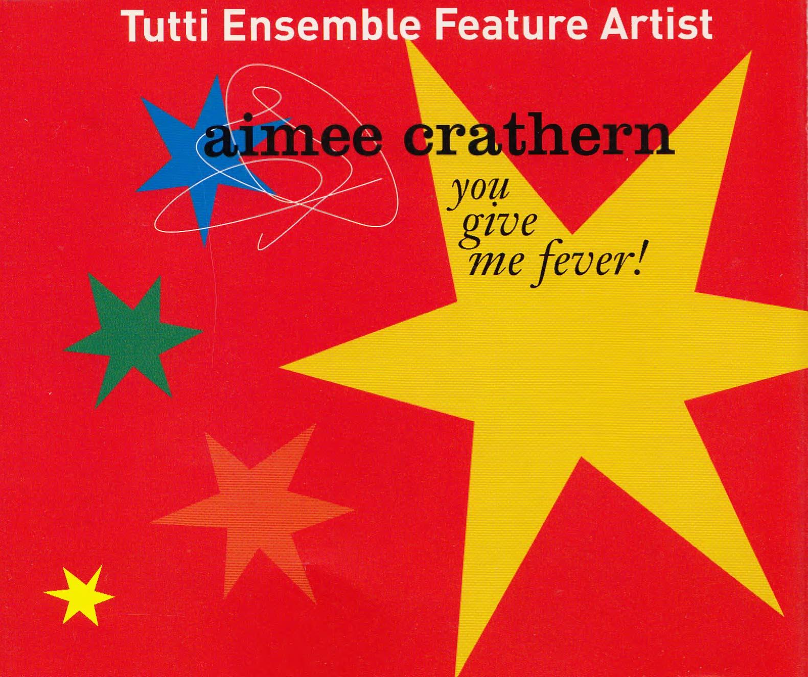 Tutti_CD_covers_Aimee.jpg