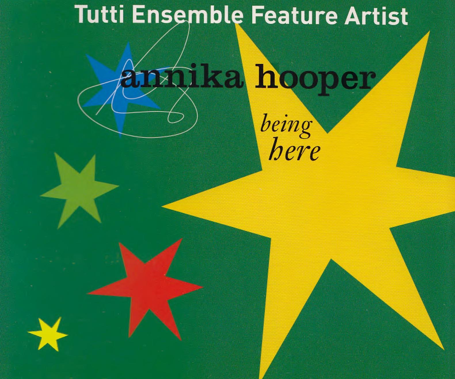 Tutti_CD_covers_Annika_1.jpg