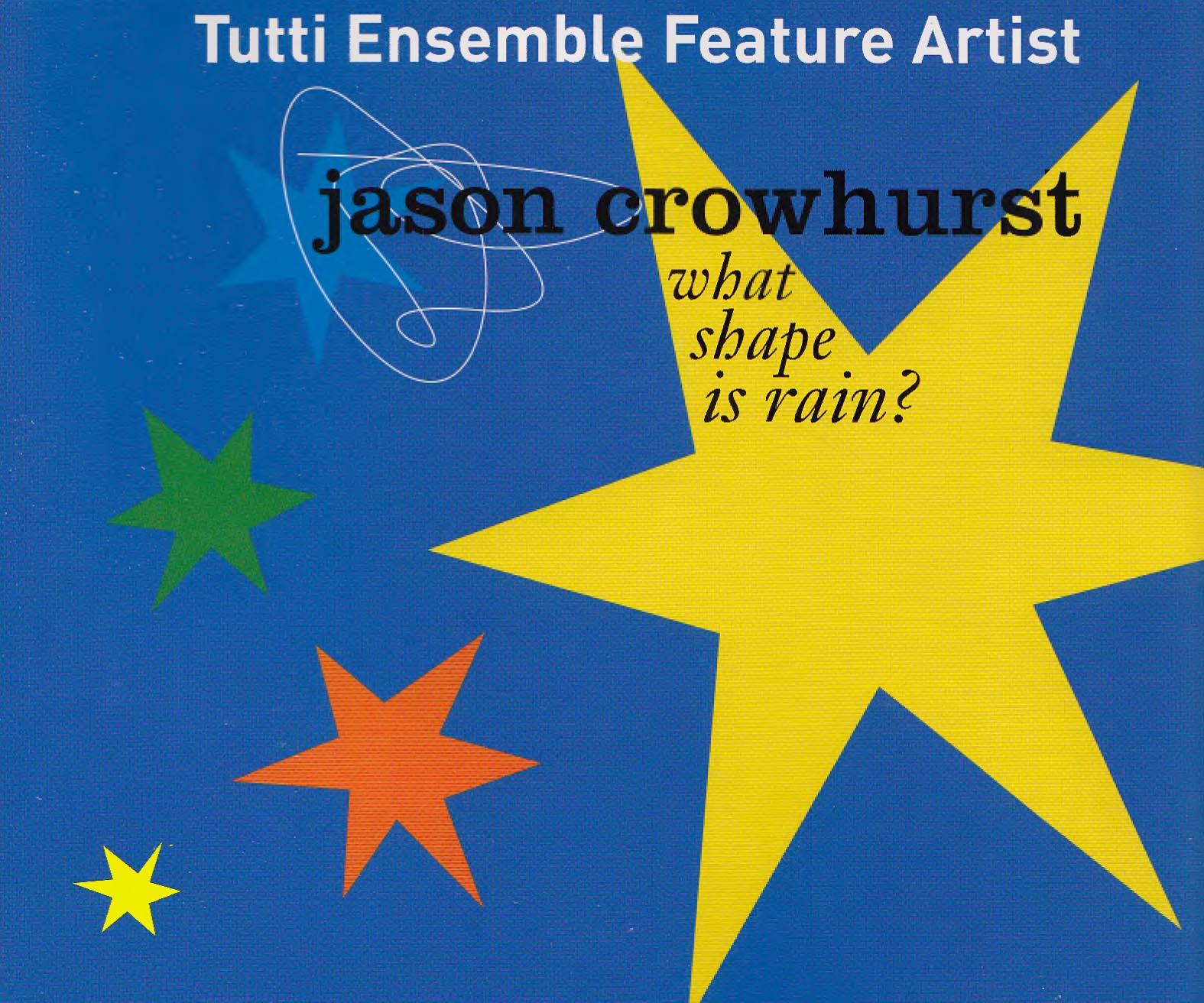 Tutti_CD_covers_Jason.jpg