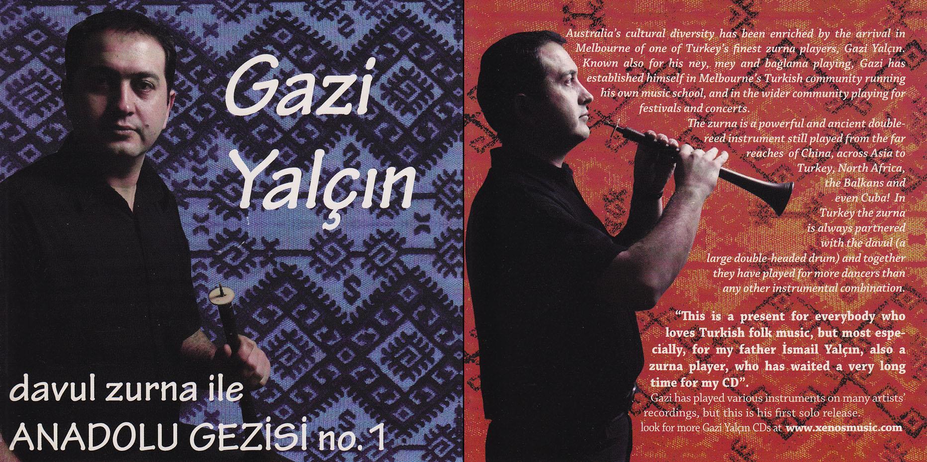 Xenos_CD_cover_Gazi.jpg