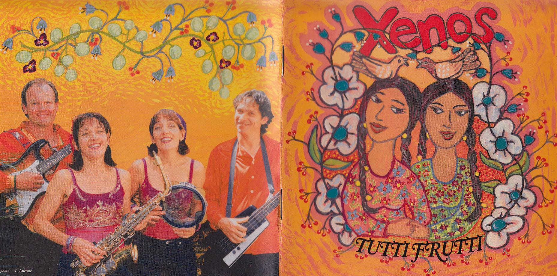 Xenos_CD_cover_Tutti_Frutti.jpg