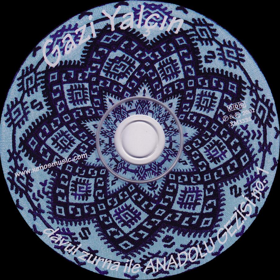 Xenos_CD_disc_Gazi.jpg