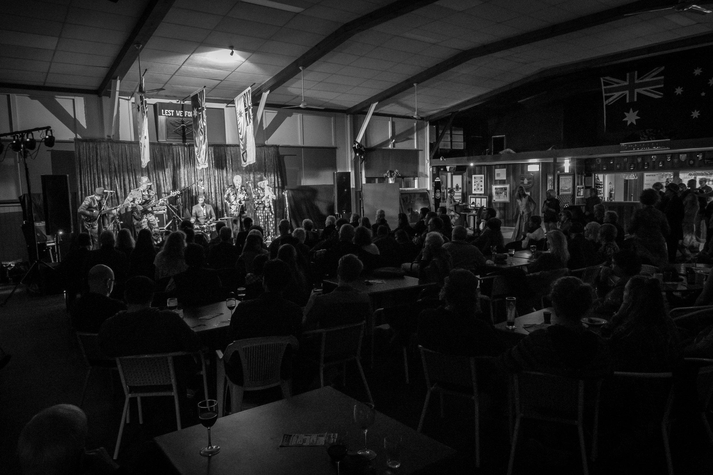 03 Balkaniacs in Concert.jpg