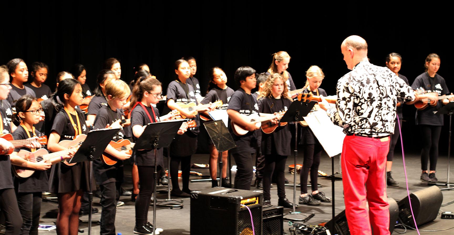 NZ_Ukulele_Squads_James_Hill_rehearsal_20171124_0336.JPG