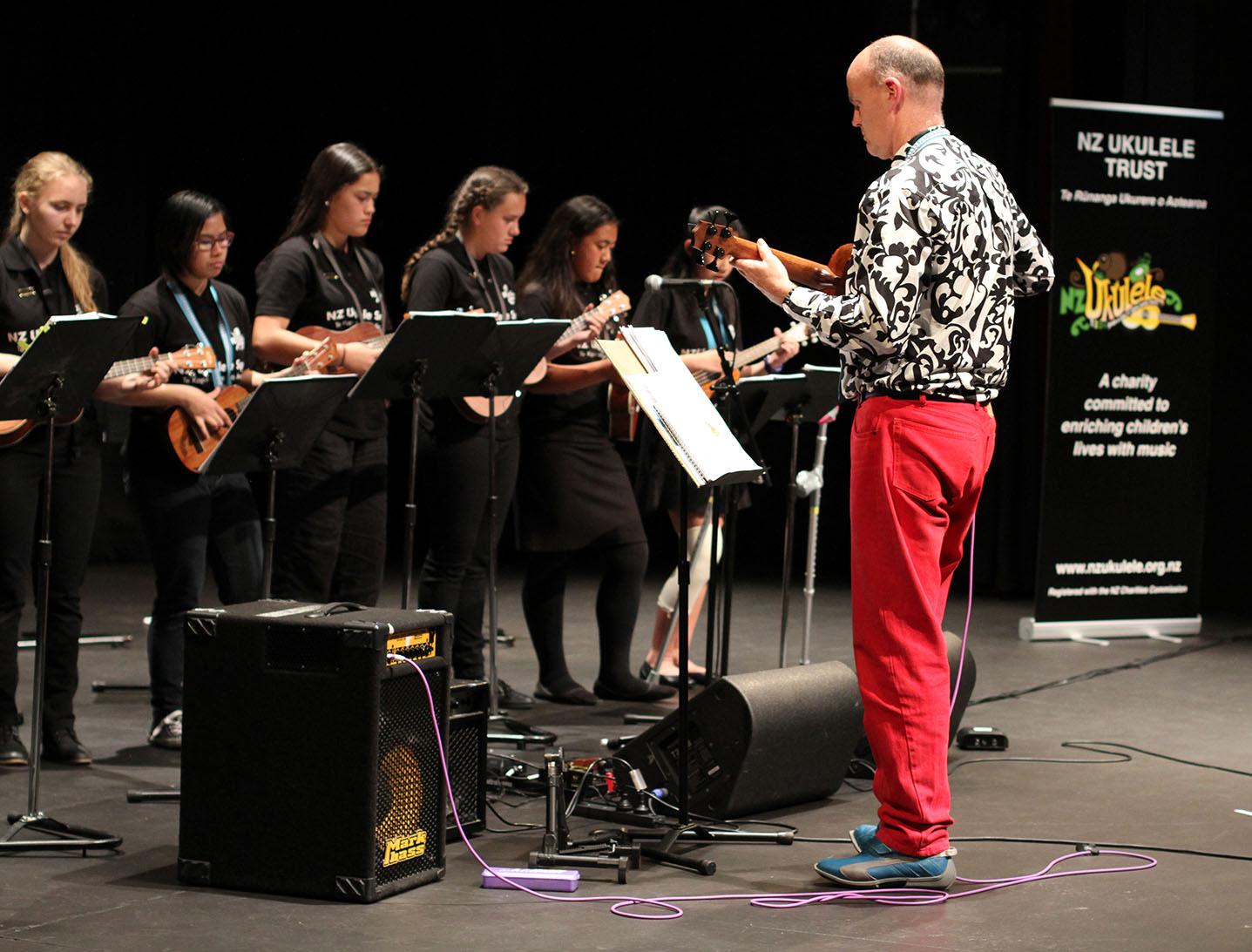 NZ_Ukulele_Squads_James_Hill_rehearsal_20171124_0346.JPG