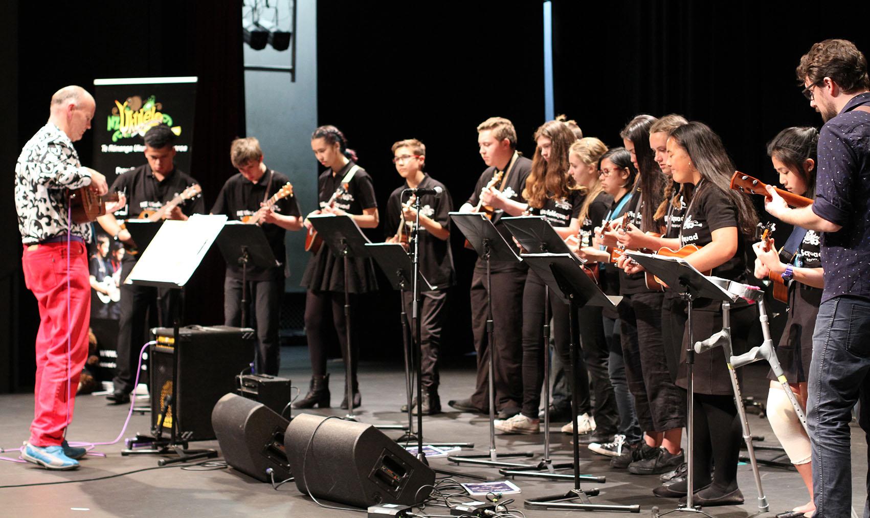 NZ_Ukulele_Squads_James_Hill_rehearsal_20171124_0358.JPG