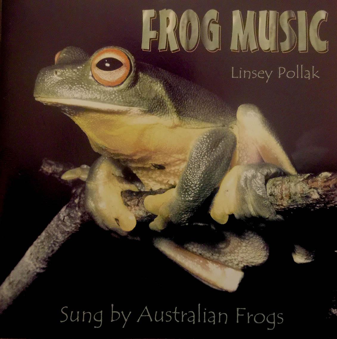 Frog Music.jpg