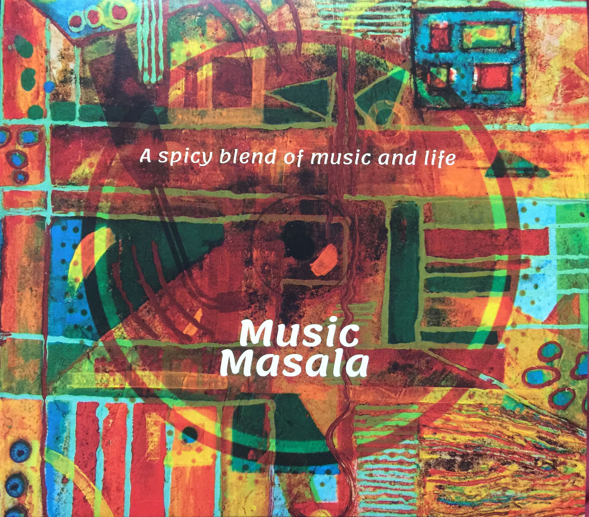 Music Masala - Compilation with East of West - 1.jpg