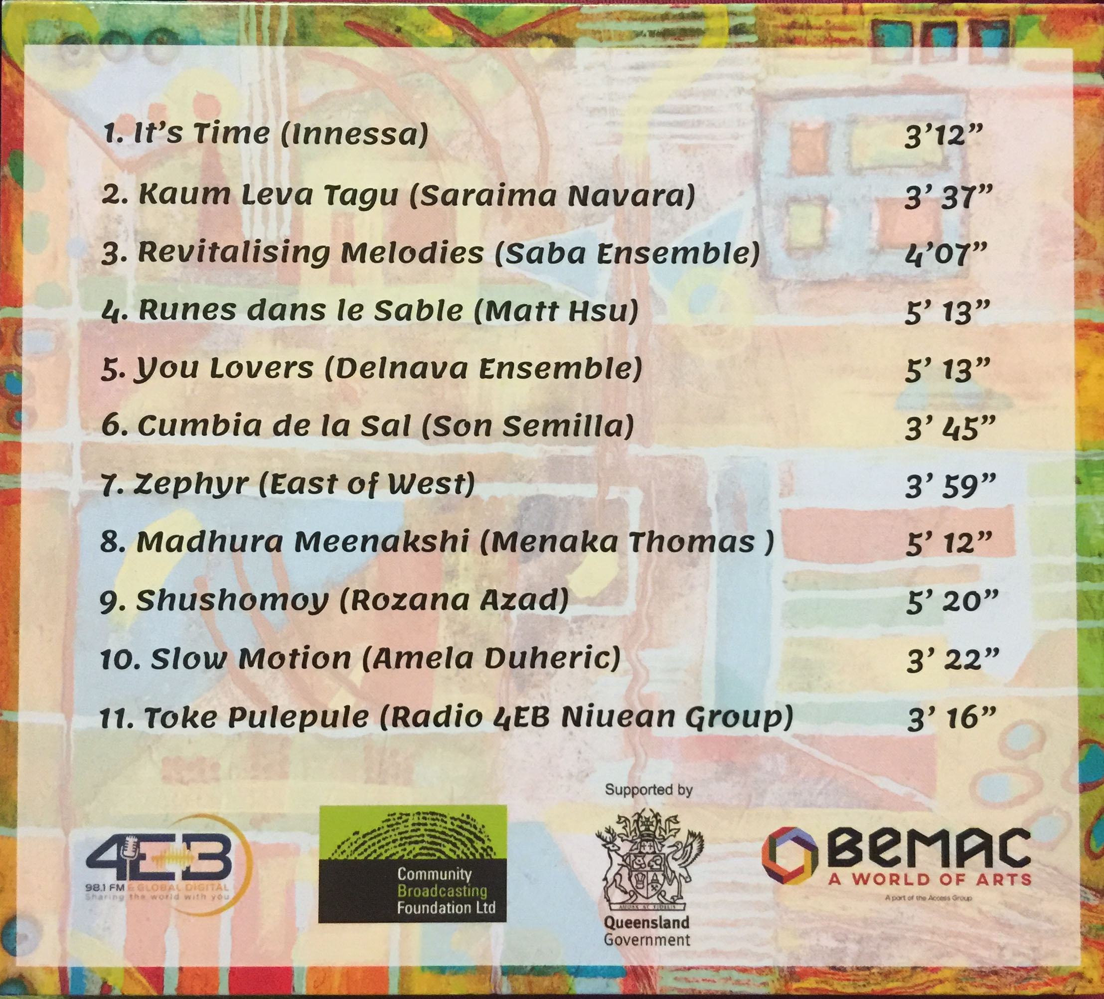 Music Masala - Compilation with East of West - 2.jpg