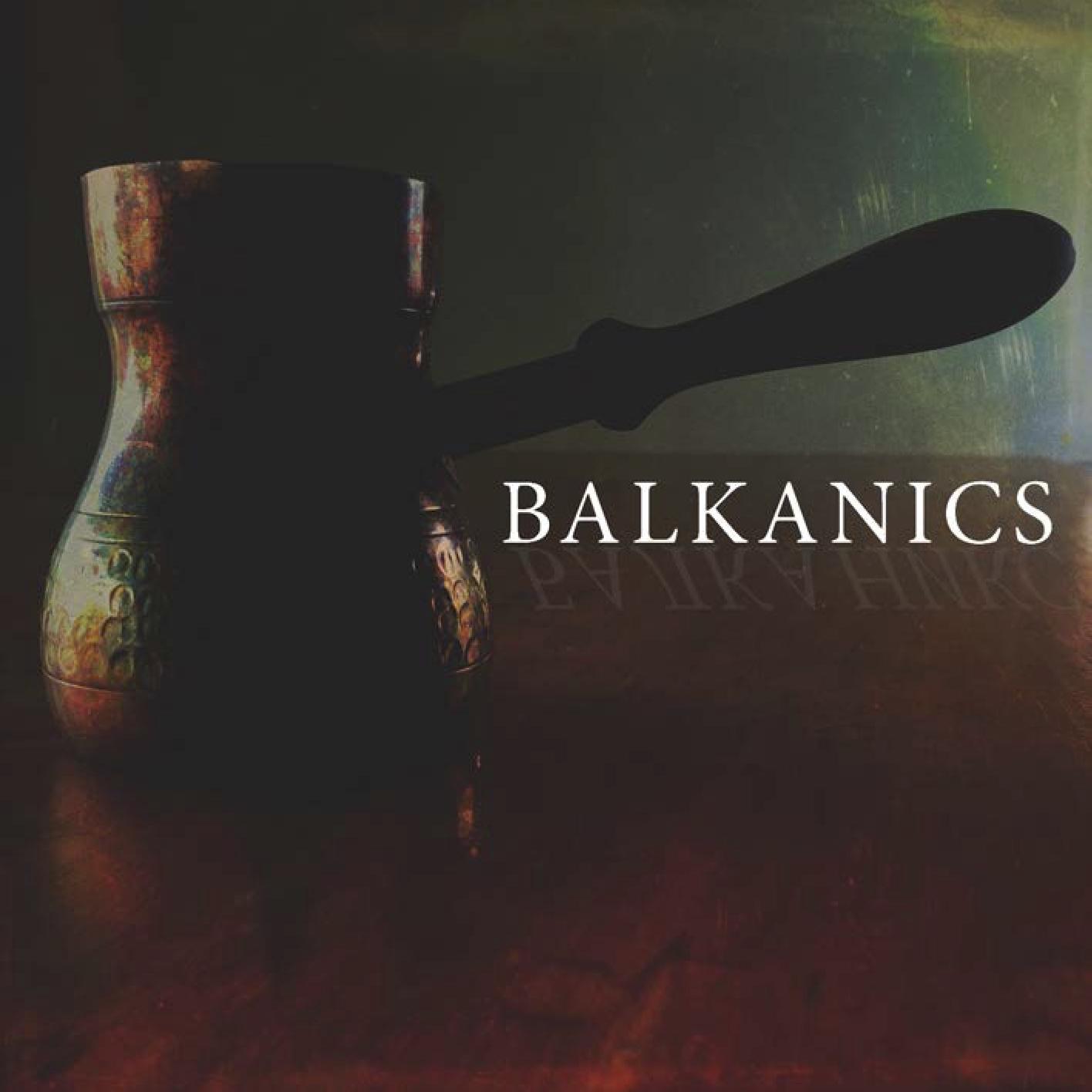 Balkanics CD 9.jpg