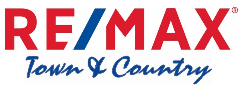 Remax logo 4-18.jpg