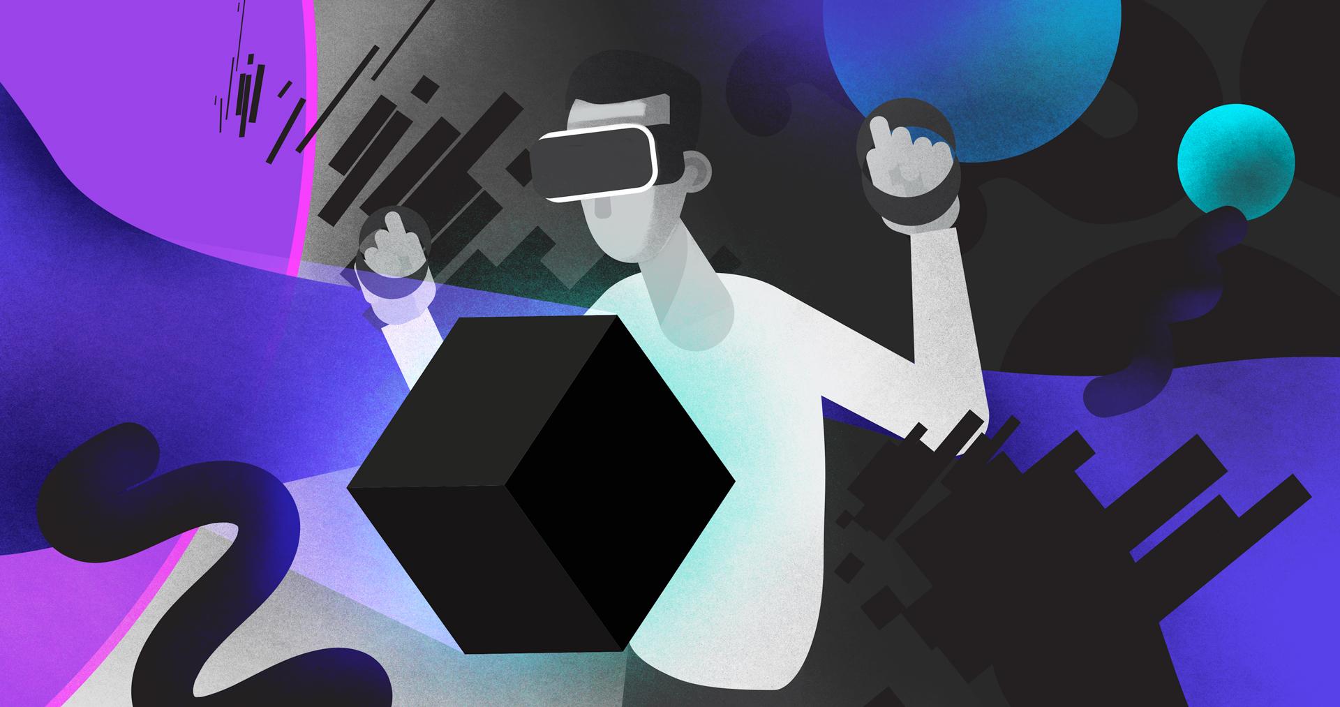 Oculus_SC2_G_0819_1.jpg
