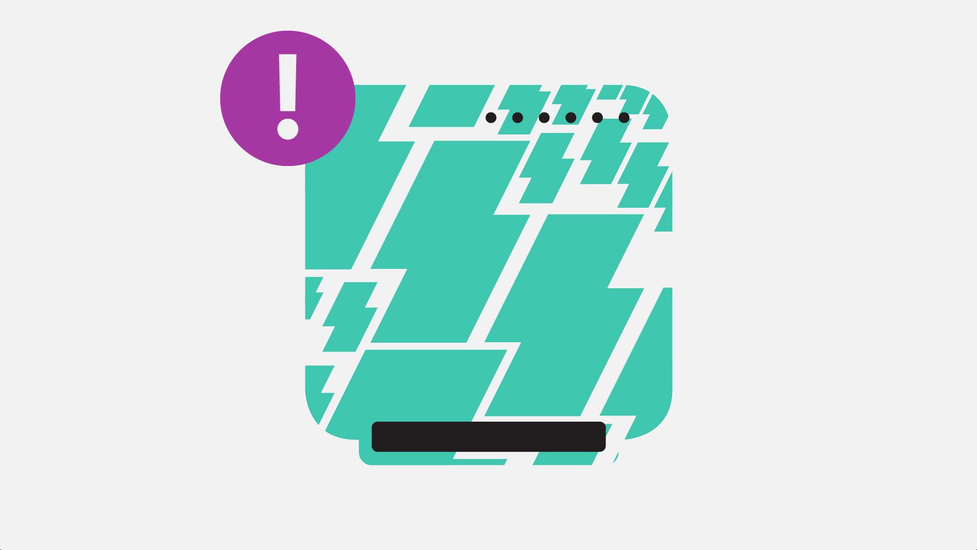 Op_Smart_Troubleshooting_16-09.jpg
