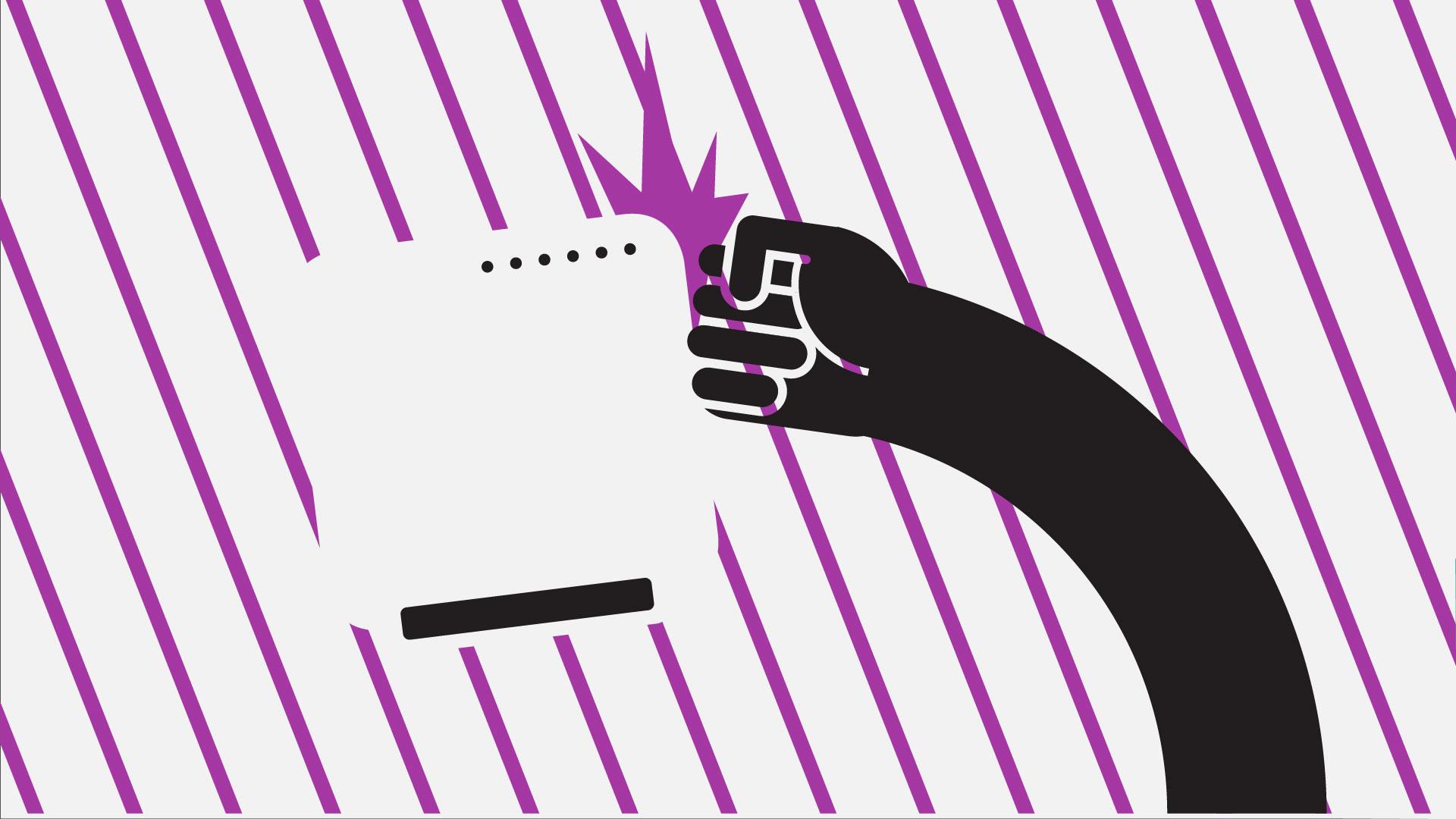 Op_Smart_Troubleshooting_16-12a.jpg