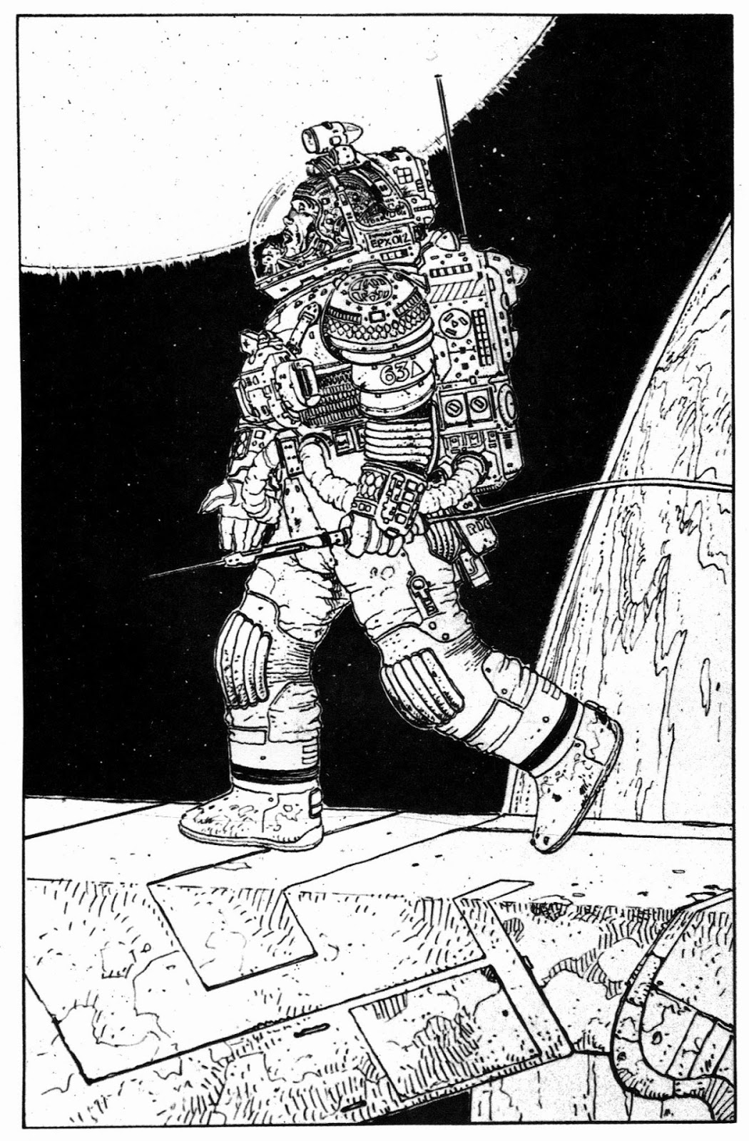 alien moebius astronaut suit 1.jpg