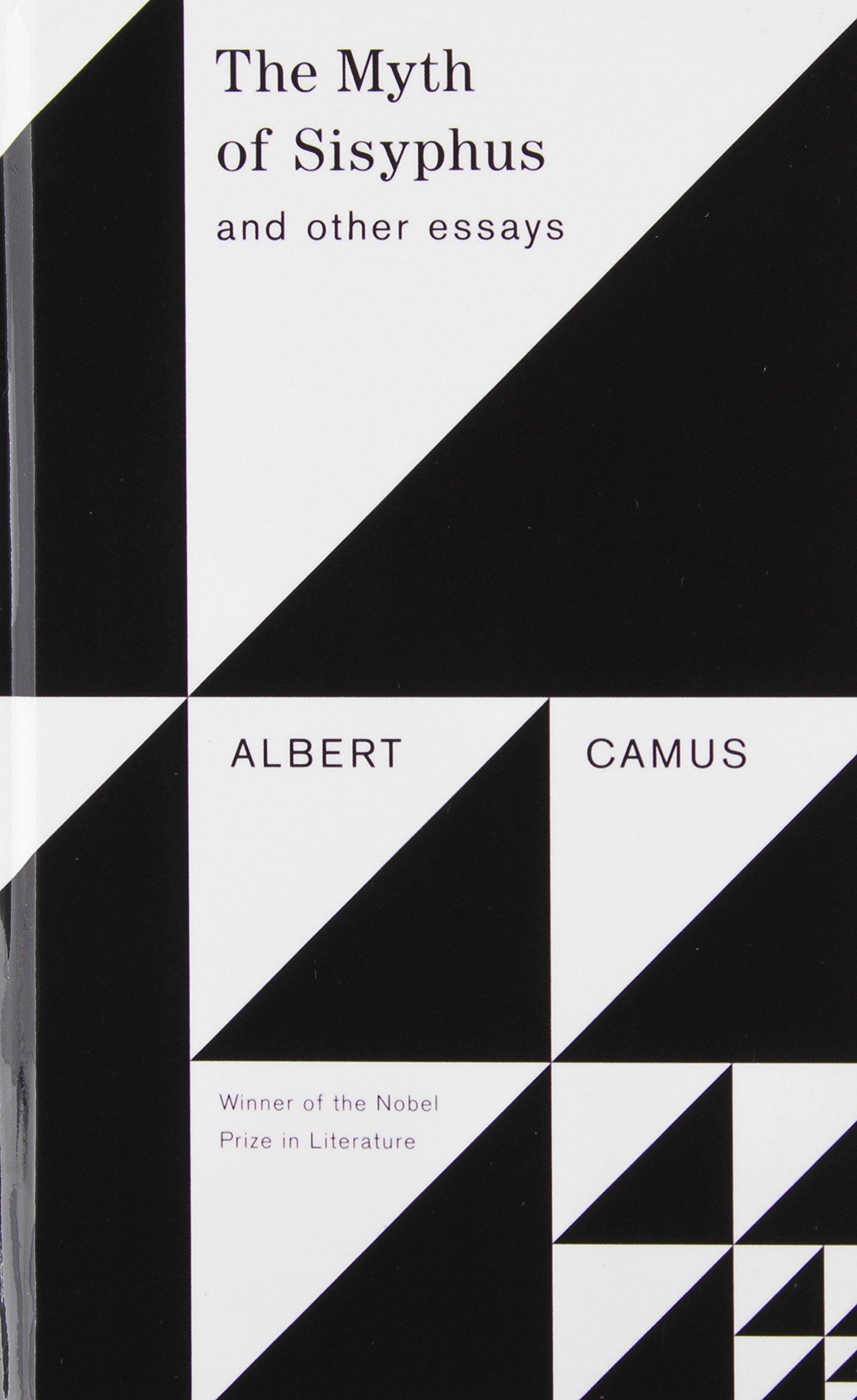 Camus_Sisyphus