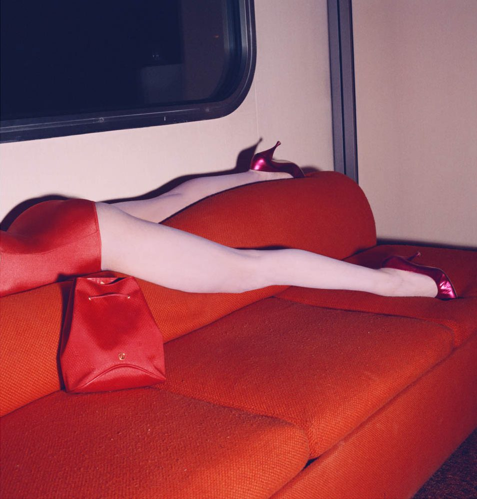 louise-alexander-gallery-guy-bourdin-10767-art-049h-gb-e1485906144843-1.jpg