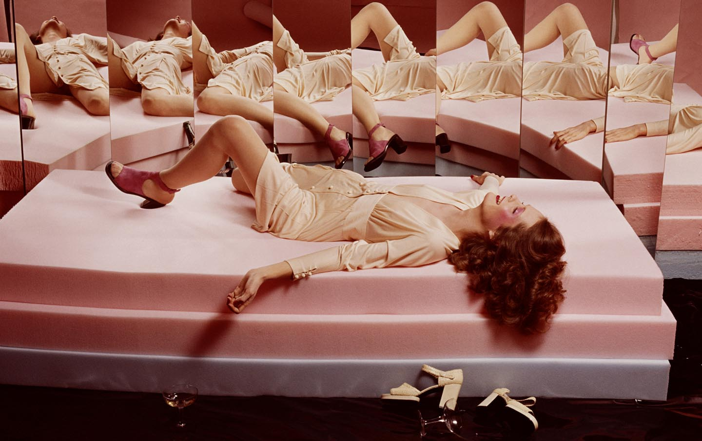 louise-alexander-gallery-guy-bourdin-11998-art-07j-gb-1.jpg