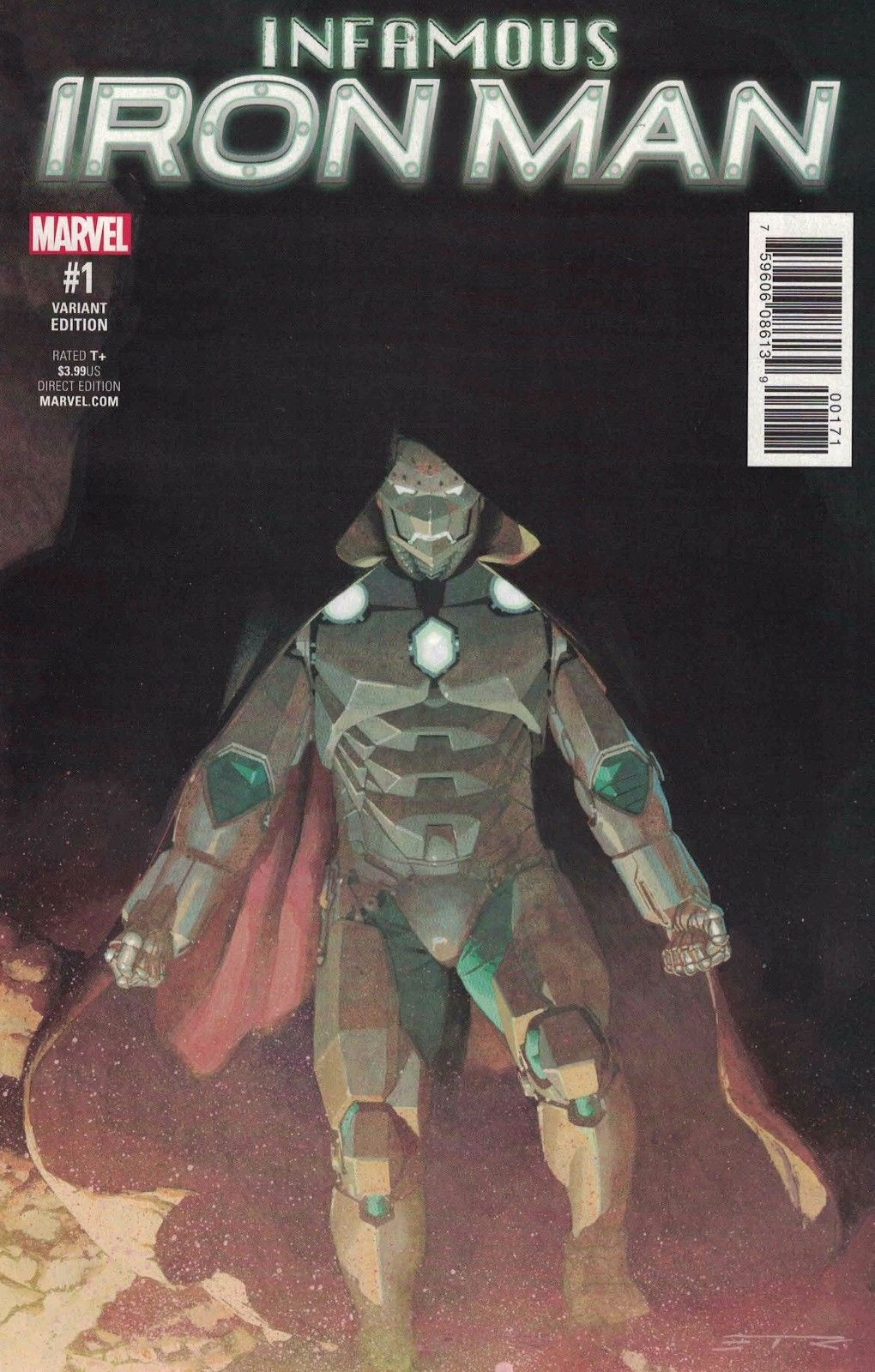 Infamous-Iron-Man-1-125-Esad-Ribic-Variant-NOW-Marvel-2016-Doctor-Doom-311724397728.jpg