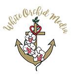 WOM_Logo.jpg