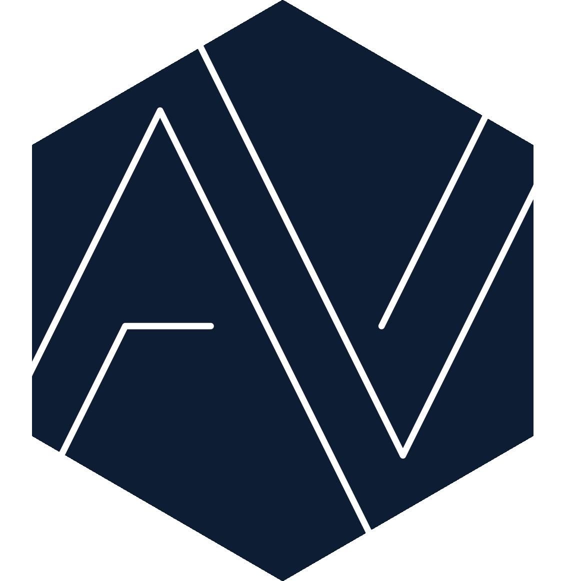 aislinnvictoria-logo-bluehex.png