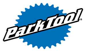 PARK_TOOL.jpg