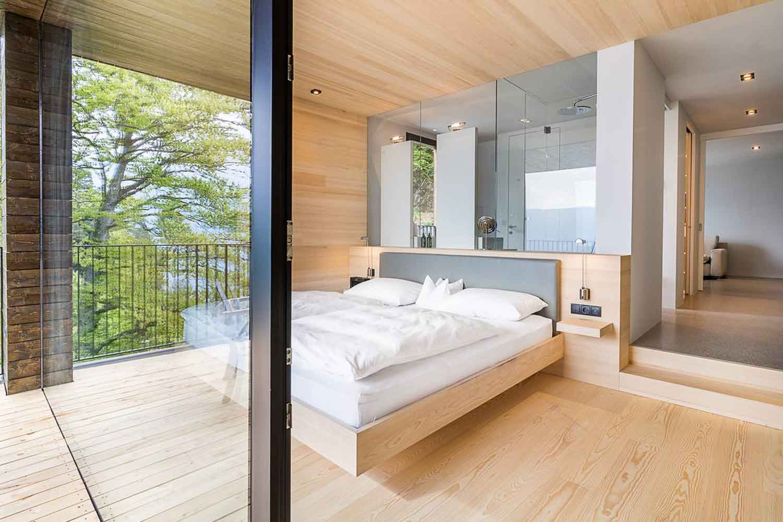 miramonti_room.jpg