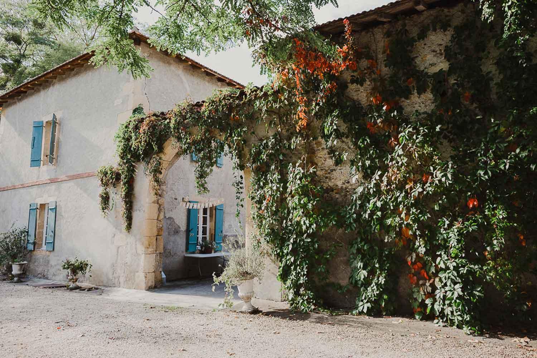 chateau_martory_seven.jpg