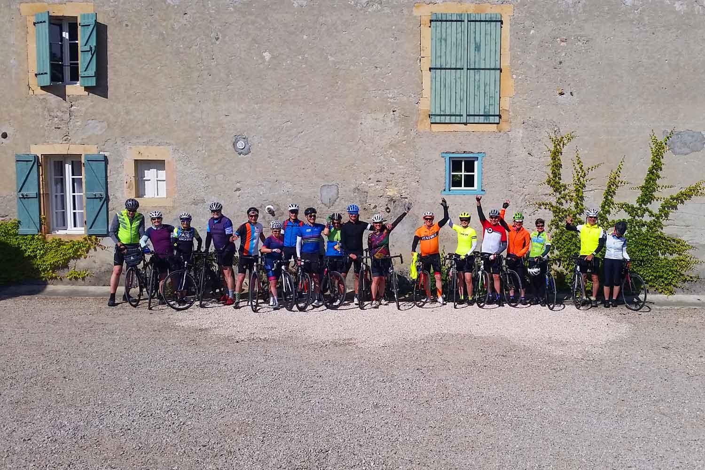 chateau_martory_group_1500.jpg