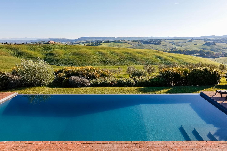 Tuscany_VillaFerranesi_3.jpg
