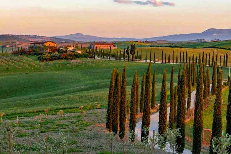 tuscan_villa_1500.jpg