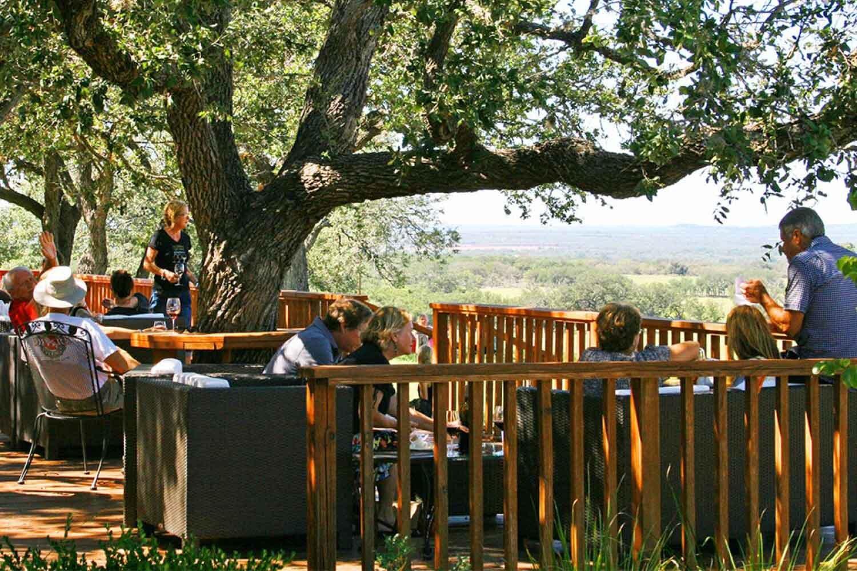 texas_wineries_1500.jpg