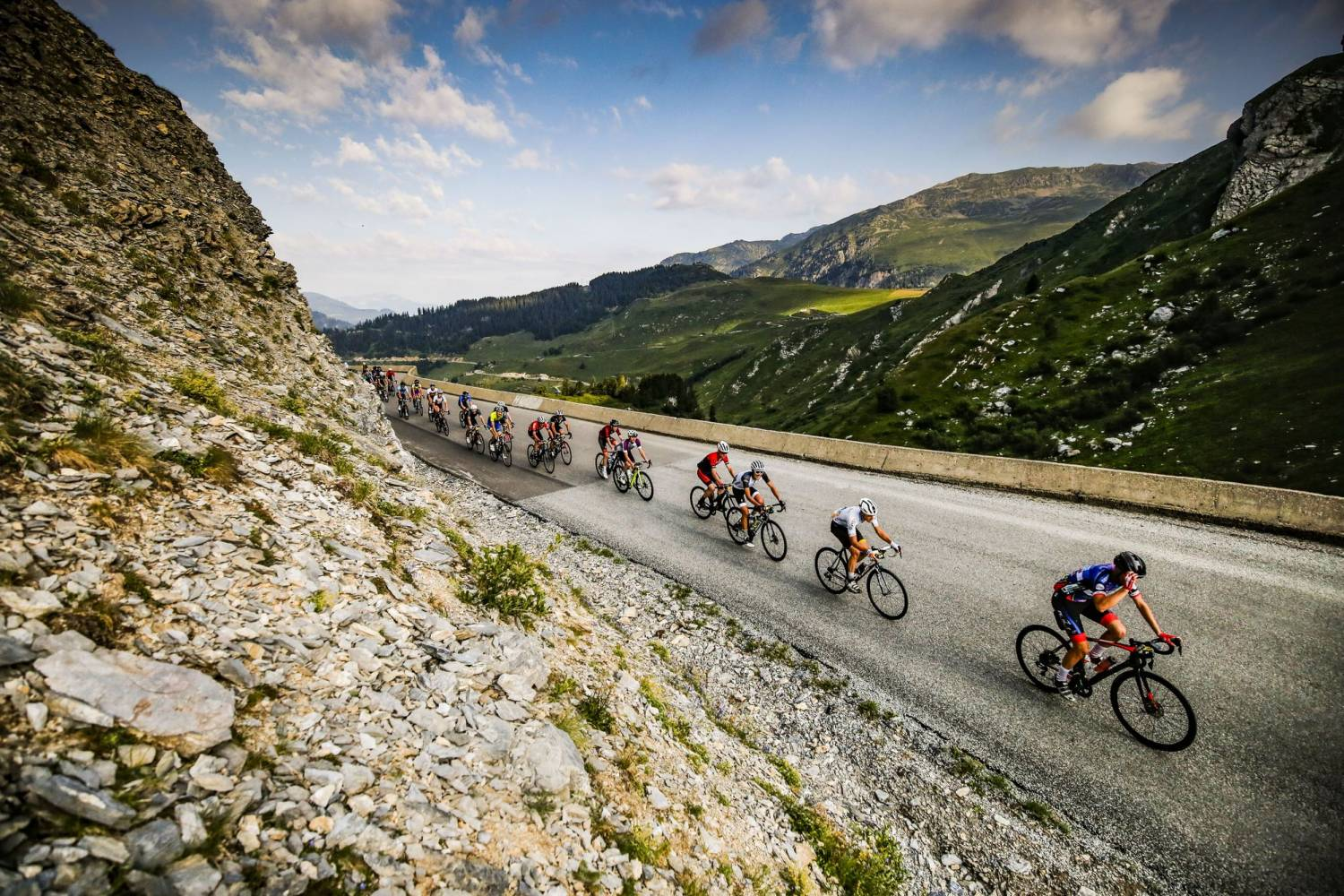 2020 ETAPE DU TOUR DELUXE - OUR DELUXE PACKAGES FOR 2020!
