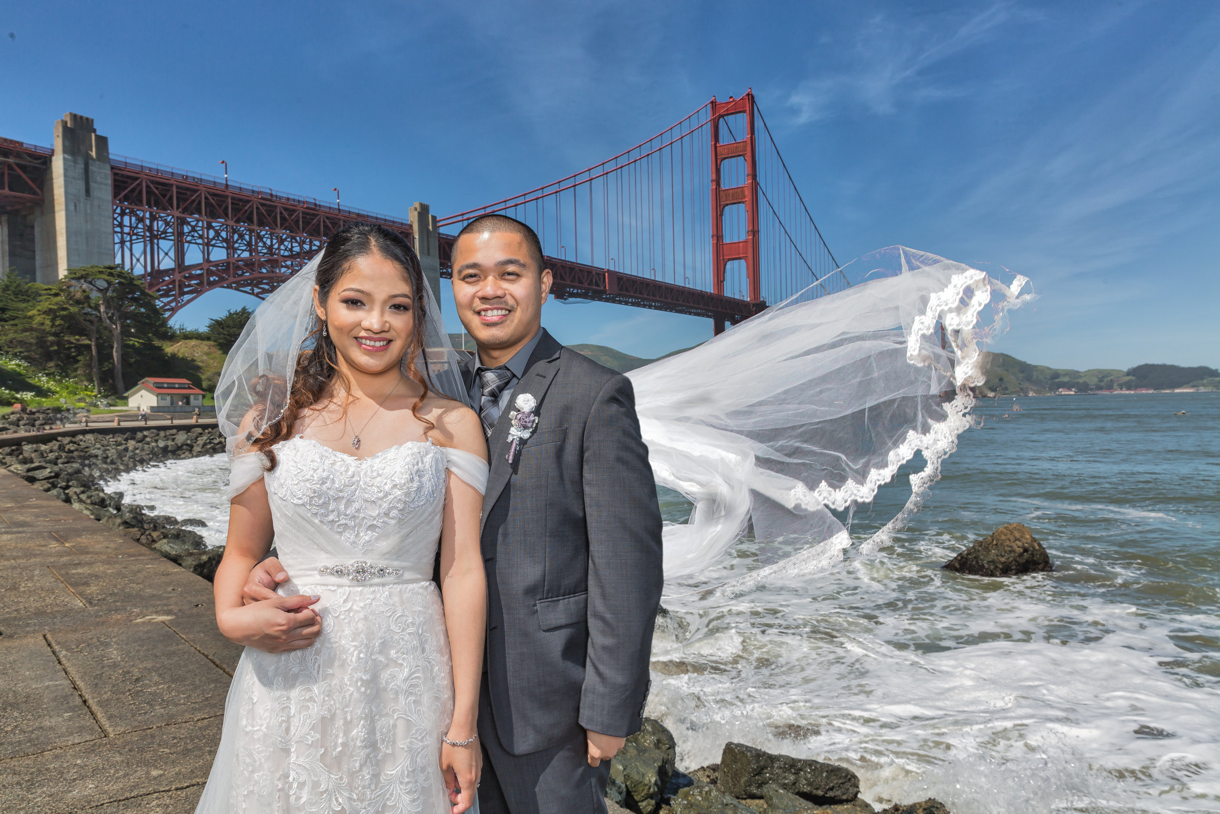 Toshi Tazawa Photography San Francisco CA Destination Wedding Photographer-22.jpg