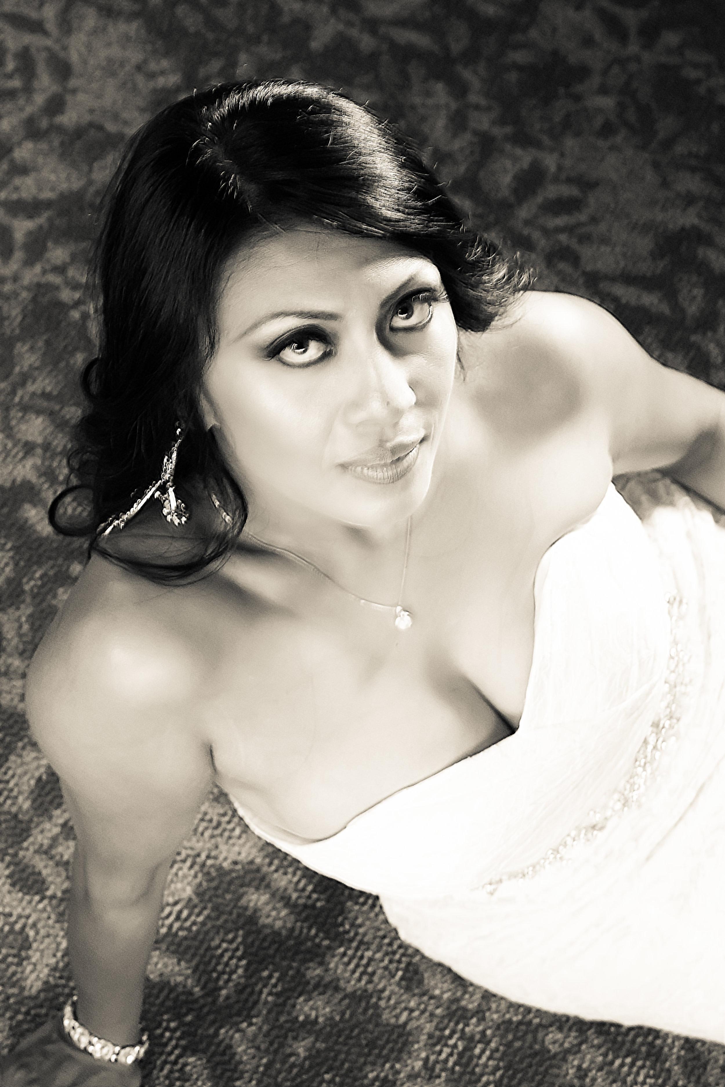 Toshi Tazawa Photography San Francisco CA Destination Wedding Photographer-37.jpg