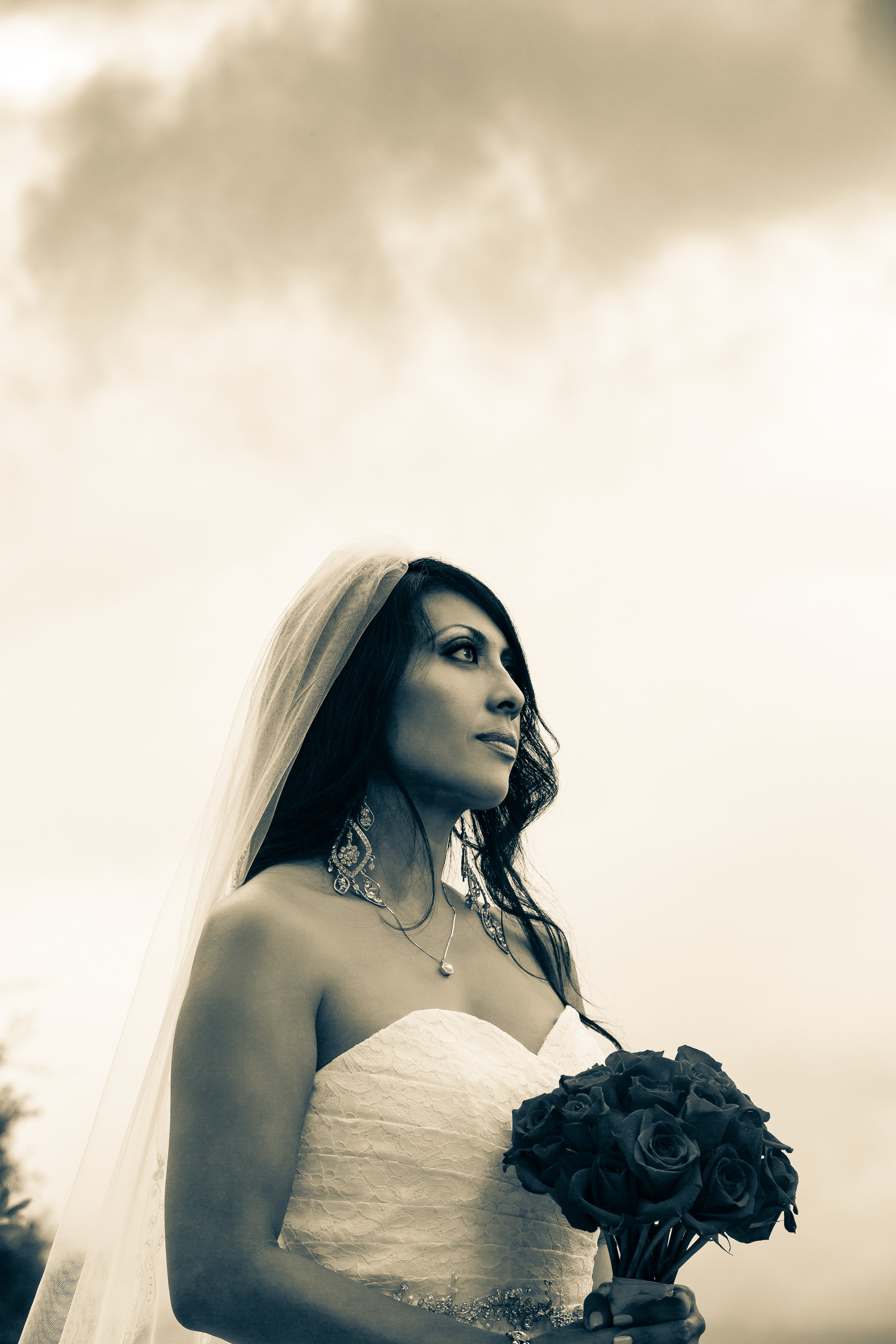 Toshi Tazawa Photography San Francisco CA Destination Wedding Photographer-58.jpg