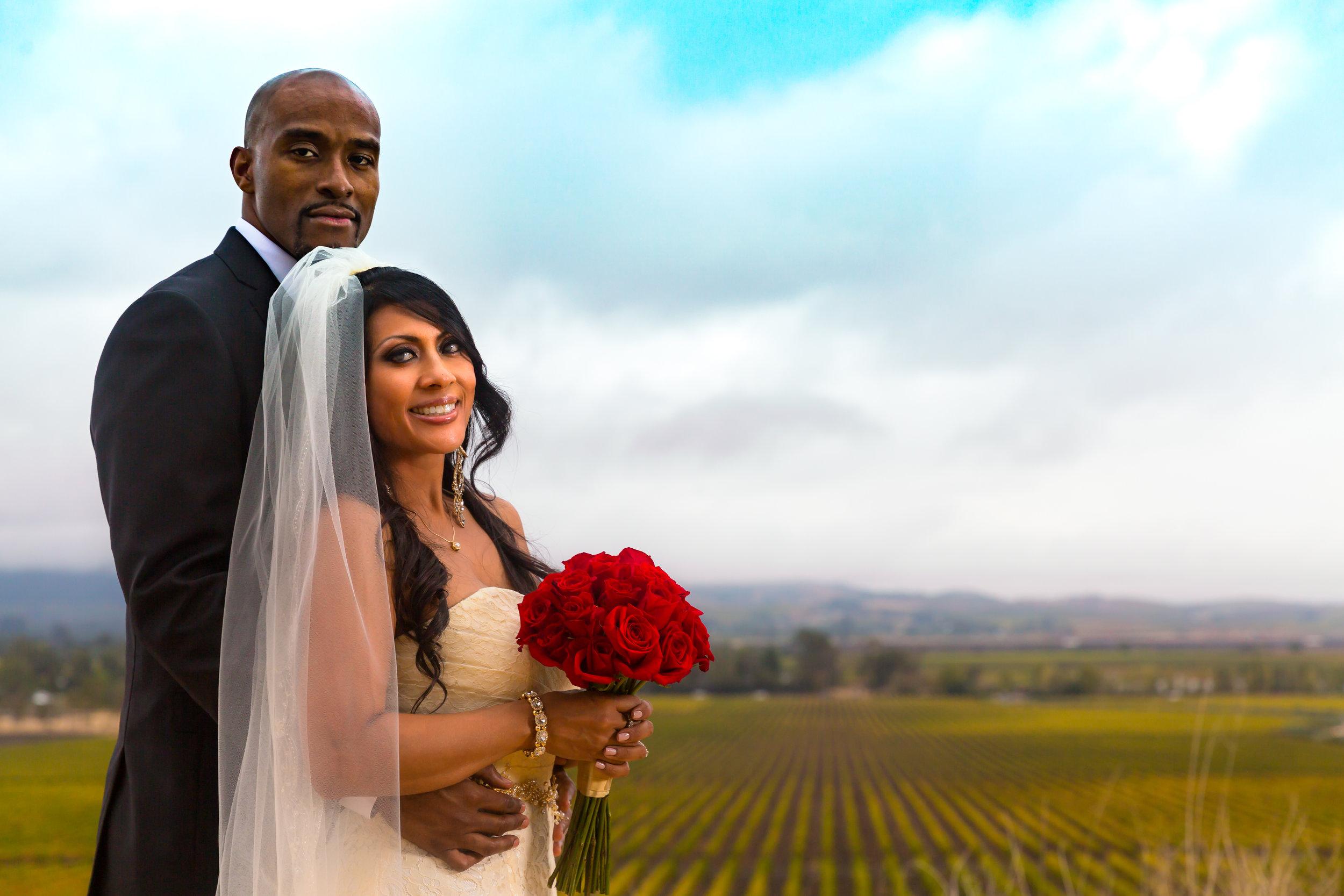 Toshi Tazawa Photography San Francisco CA Destination Wedding Photographer-115.jpg