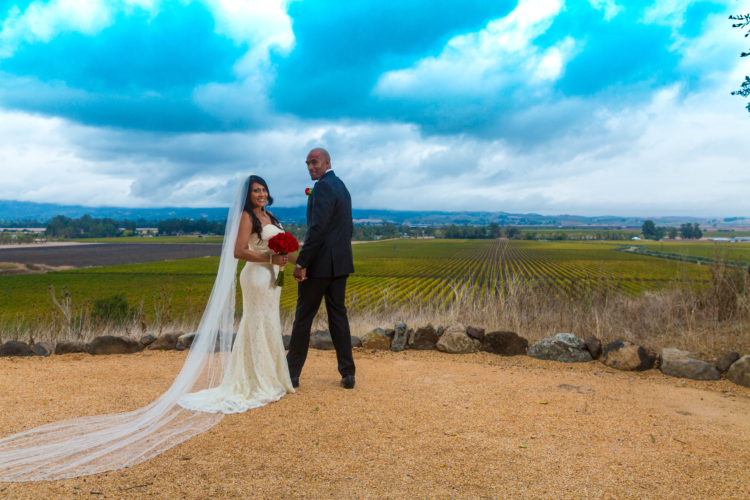 Toshi Tazawa Photography San Francisco CA Destination Wedding Photographer-109.jpg