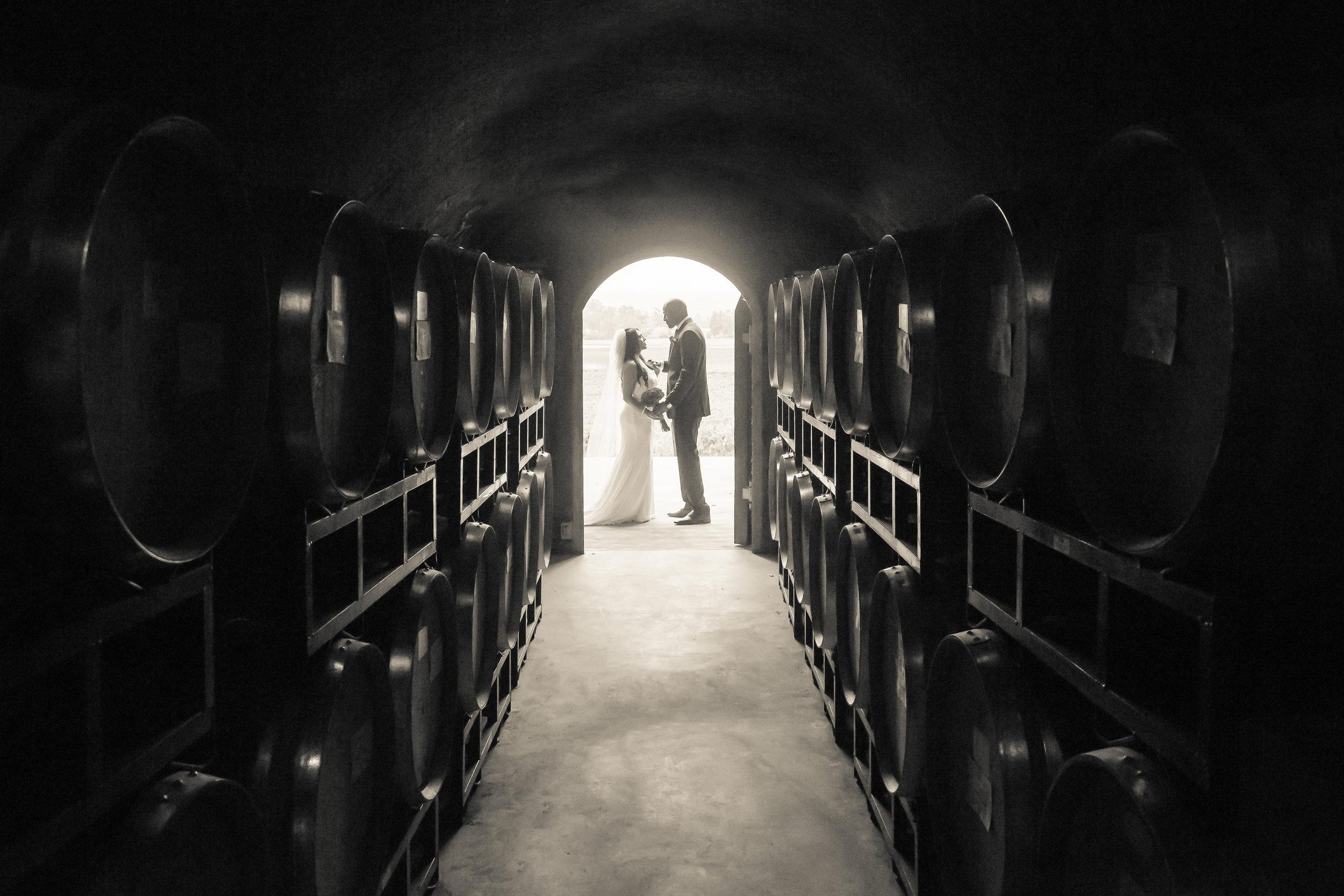 Toshi Tazawa Photography San Francisco CA Destination Wedding Photographer-118.jpg
