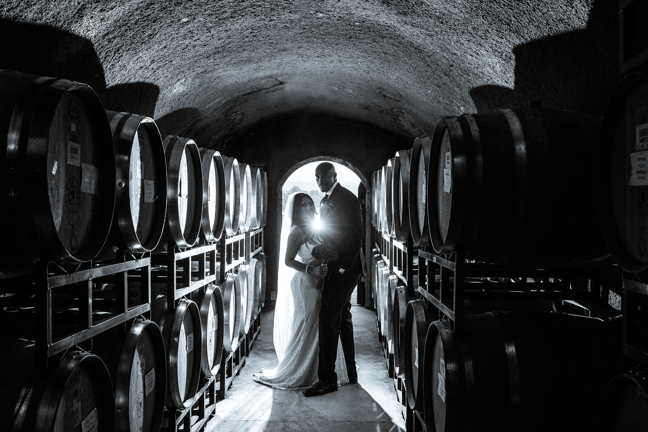 Toshi Tazawa Photography San Francisco CA Destination Wedding Photographer-120.jpg