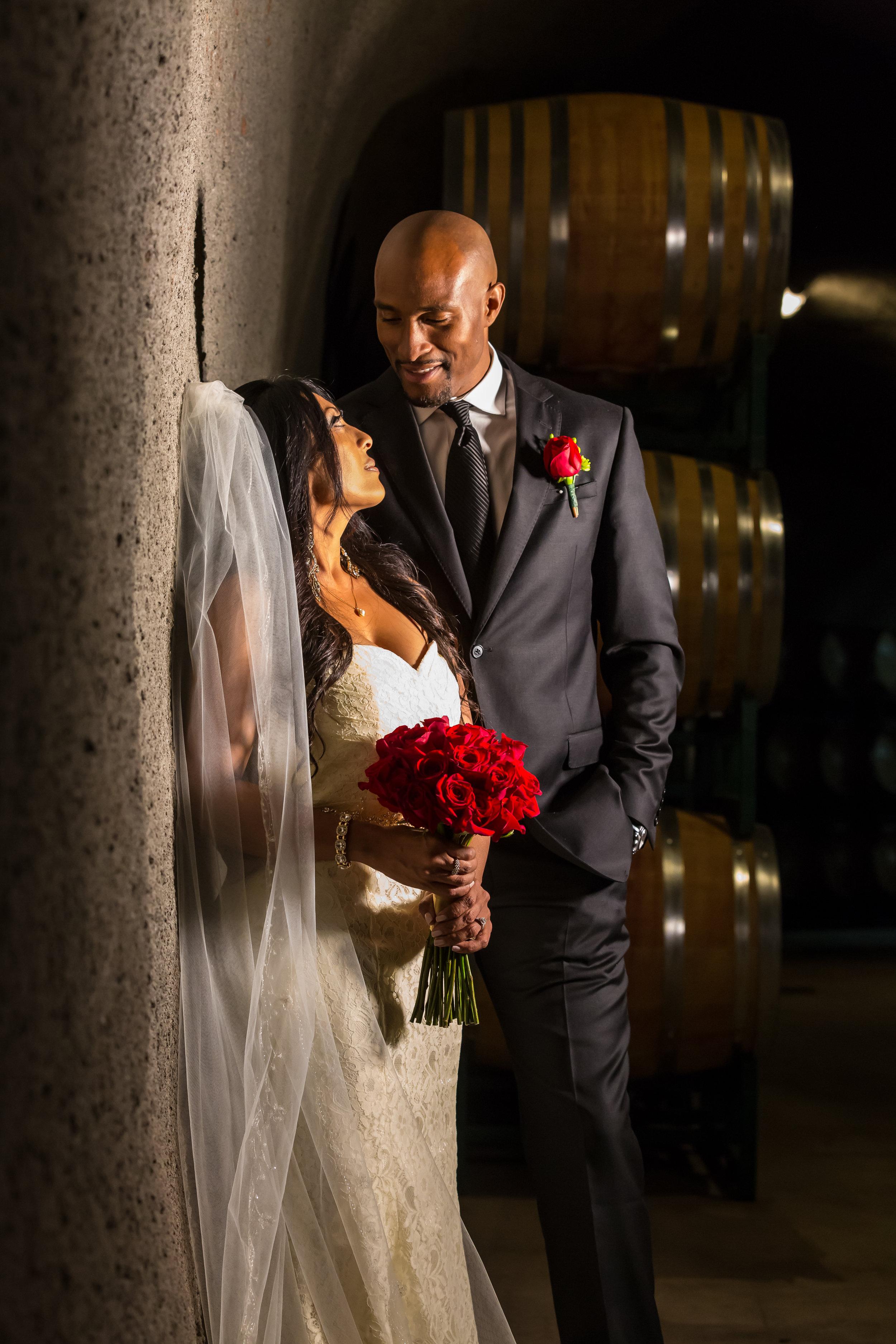 Toshi Tazawa Photography San Francisco CA Destination Wedding Photographer-127.jpg