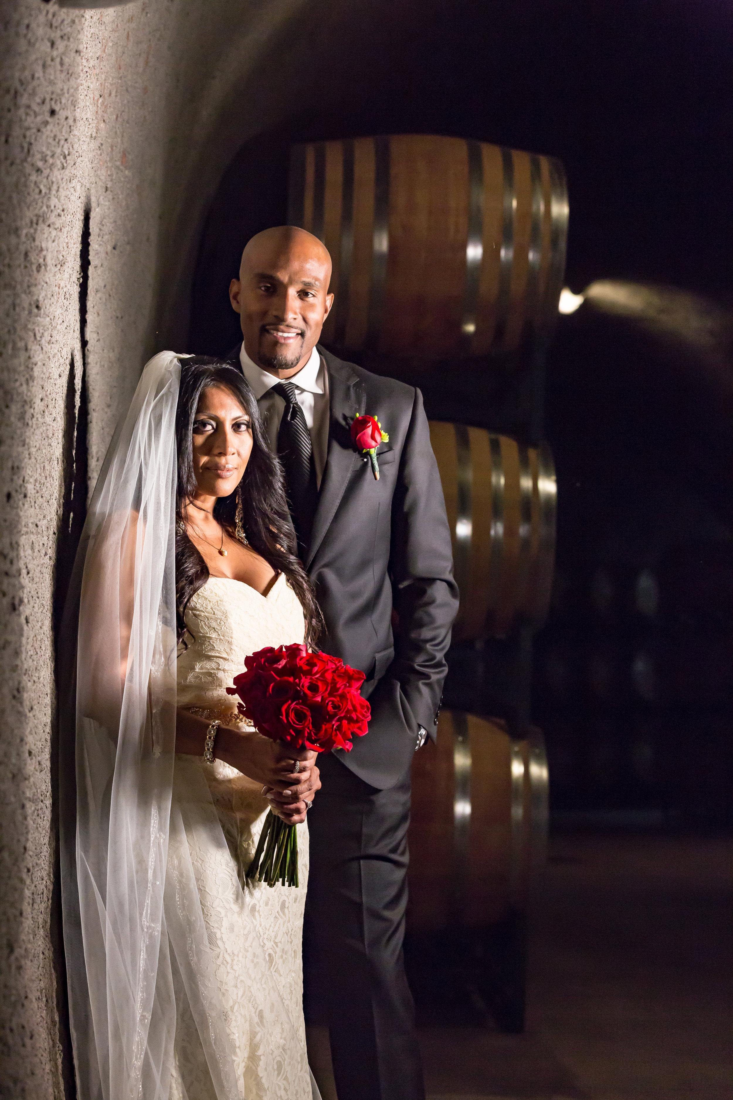 Toshi Tazawa Photography San Francisco CA Destination Wedding Photographer-125.jpg