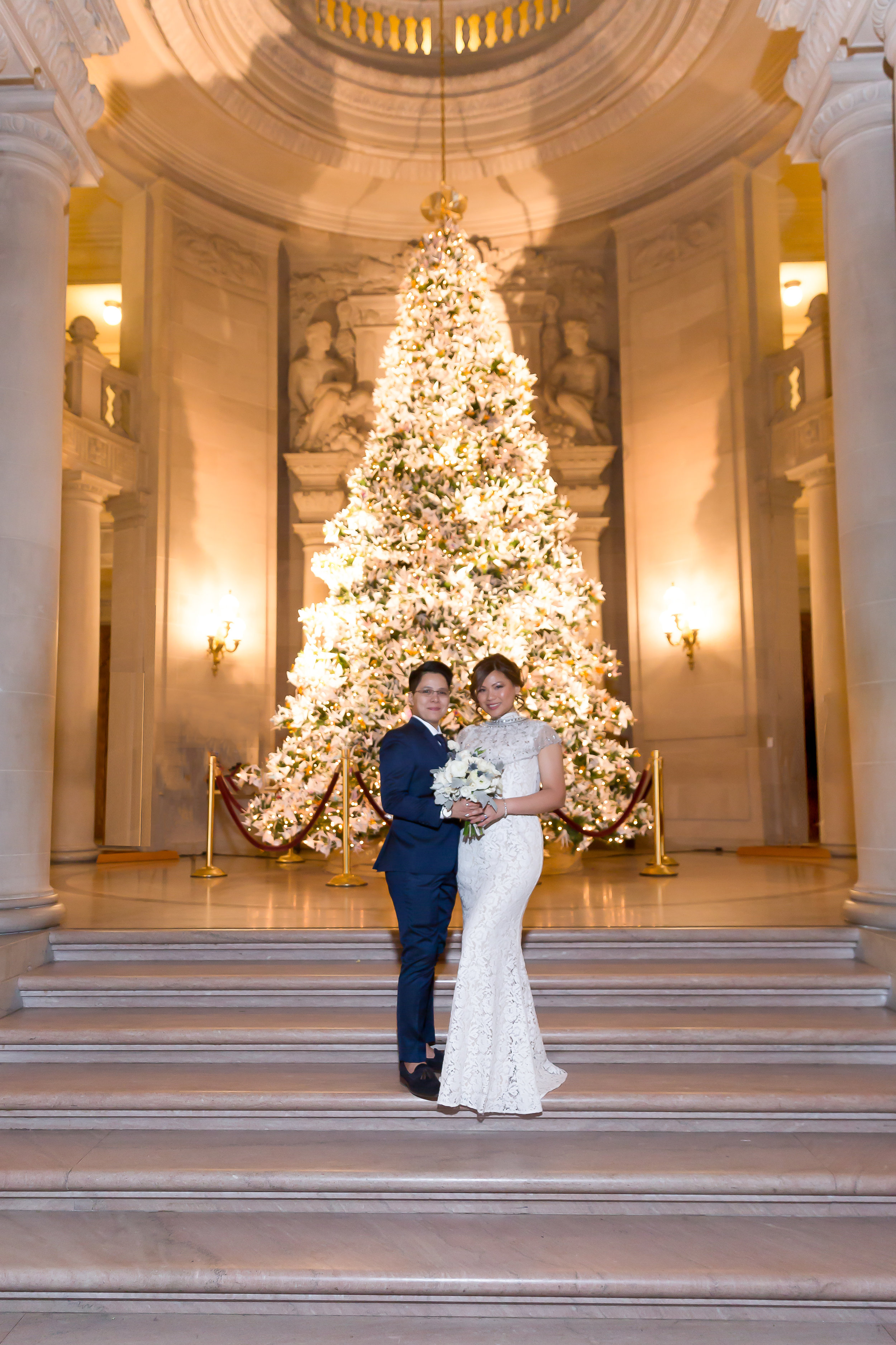 Toshi Tazawa Photography - San Francisco Destination Wedding Photographer-37e.jpg