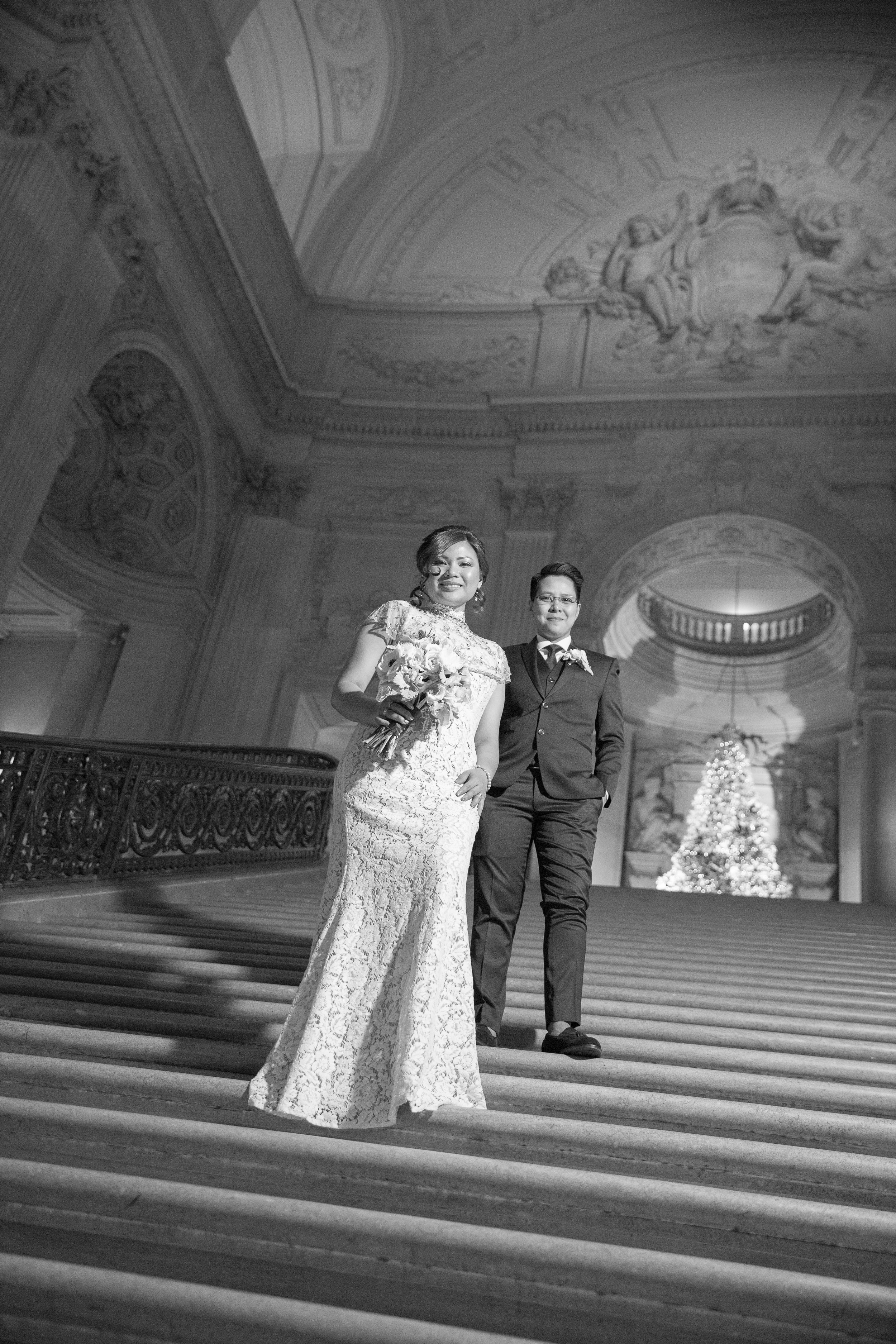 Toshi Tazawa Photography - San Francisco Destination Wedding Photographer-37f.jpg