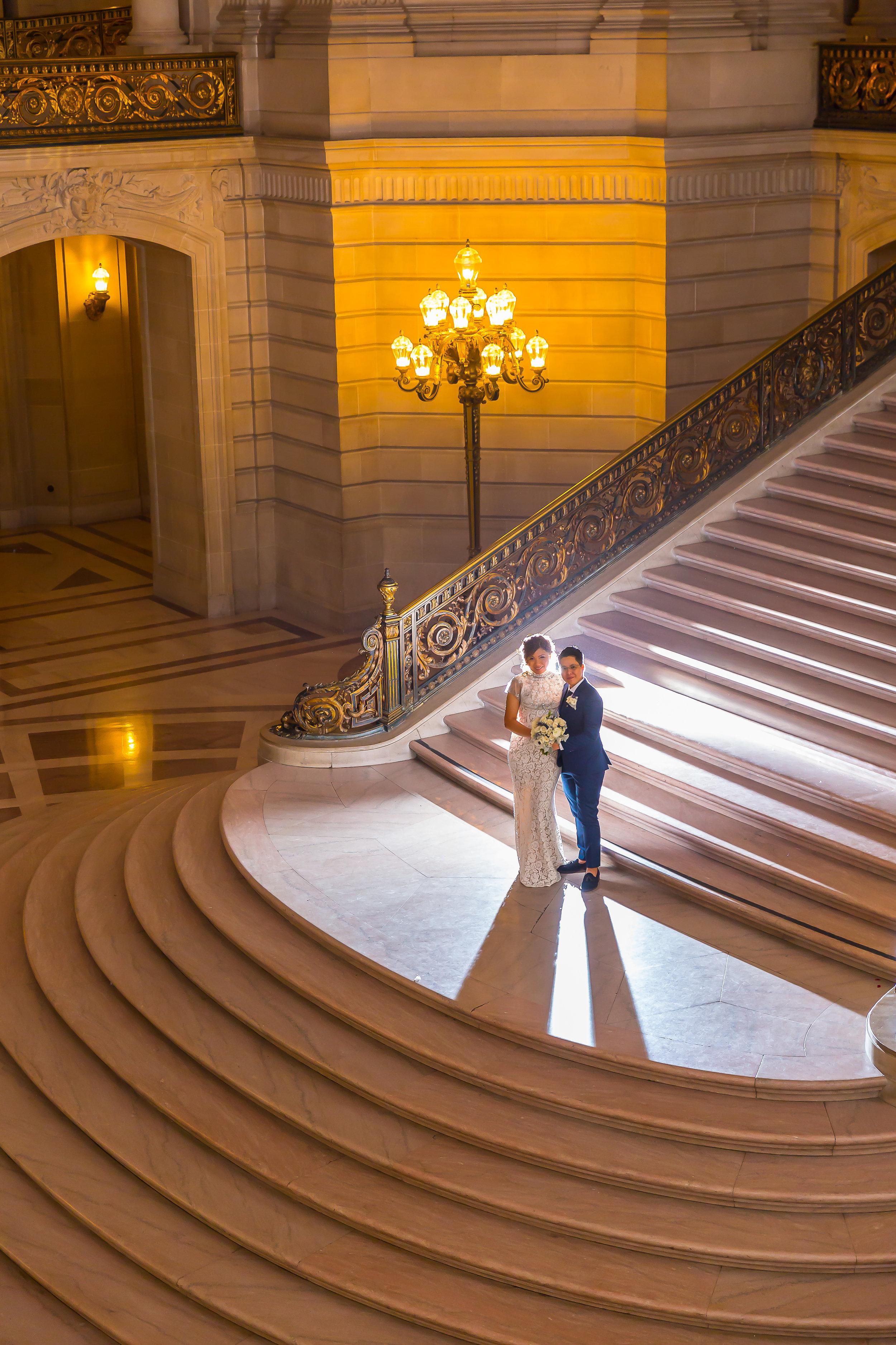 Toshi Tazawa Photography - San Francisco Destination Wedding Photographer-37g.jpg