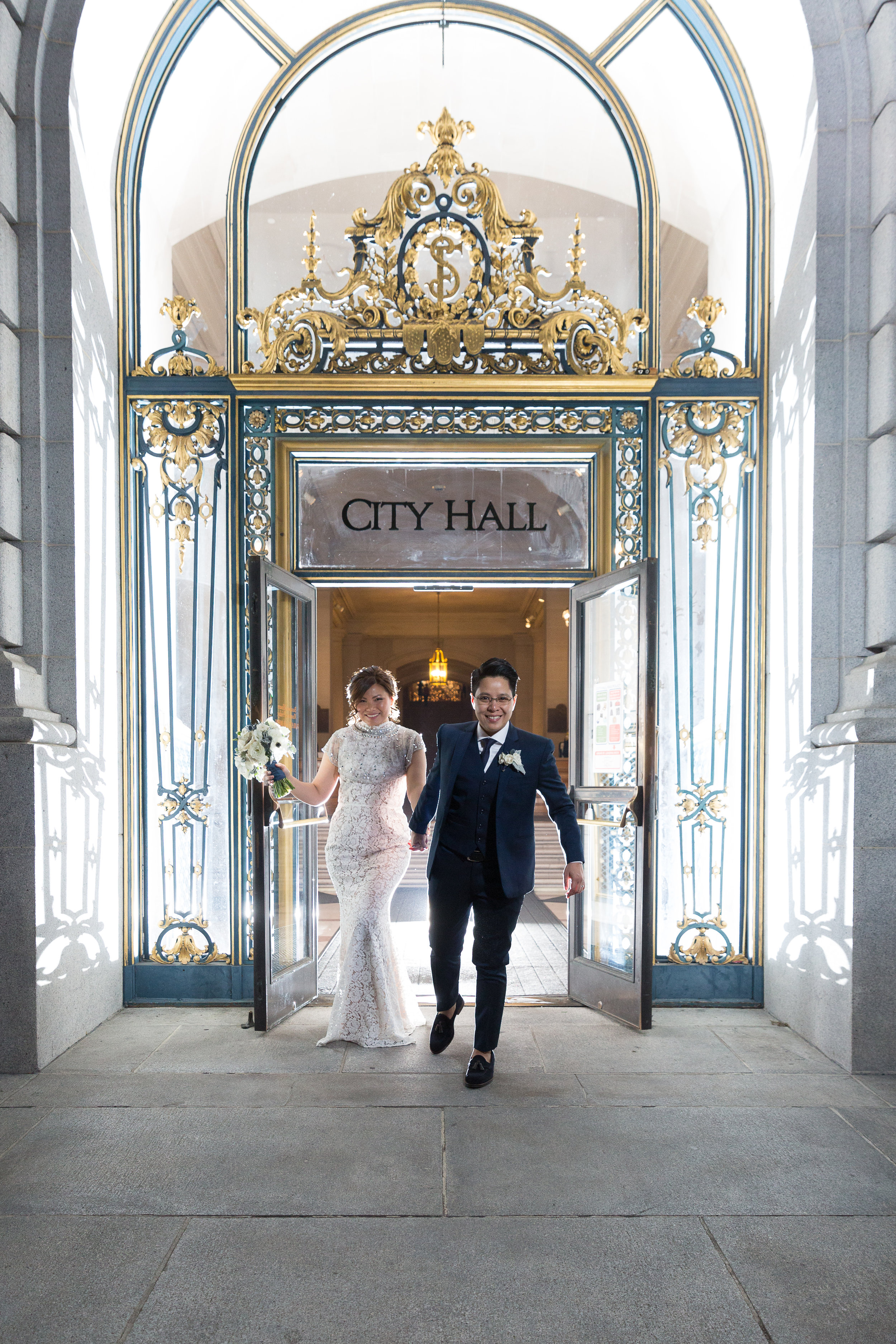 Toshi Tazawa Photography - San Francisco Destination Wedding Photographer-37h.jpg