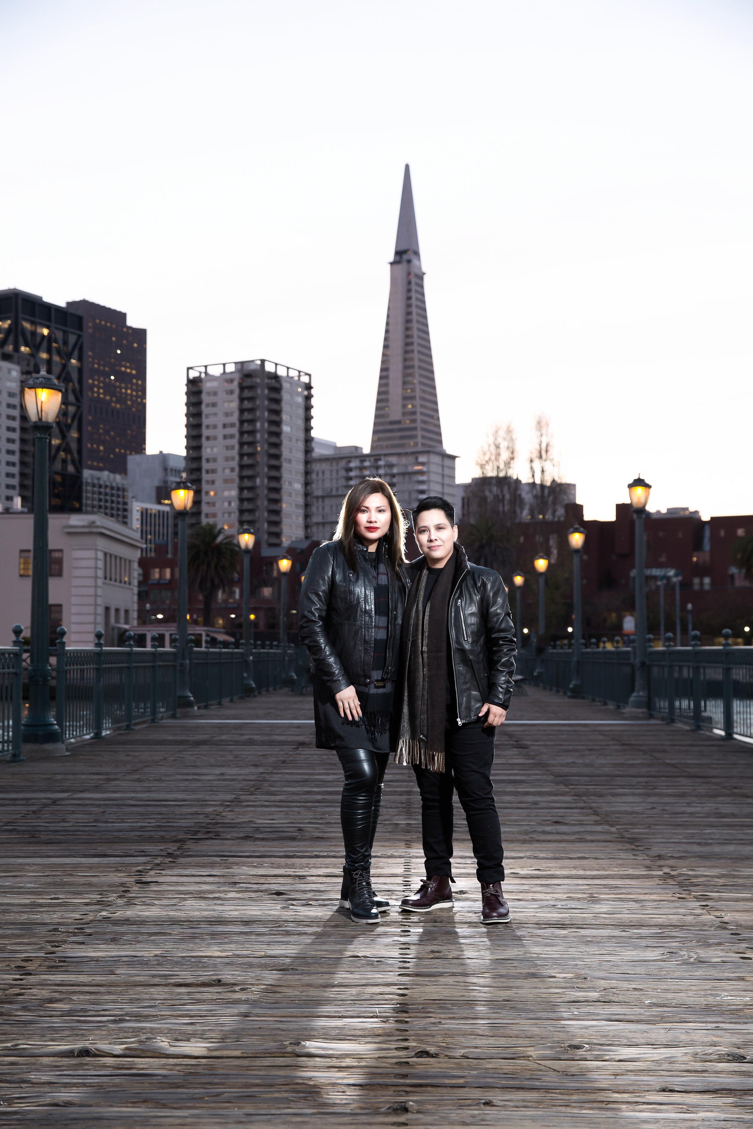 Toshi Tazawa Photography - San Francisco Destination Wedding Photographer-x33.jpg