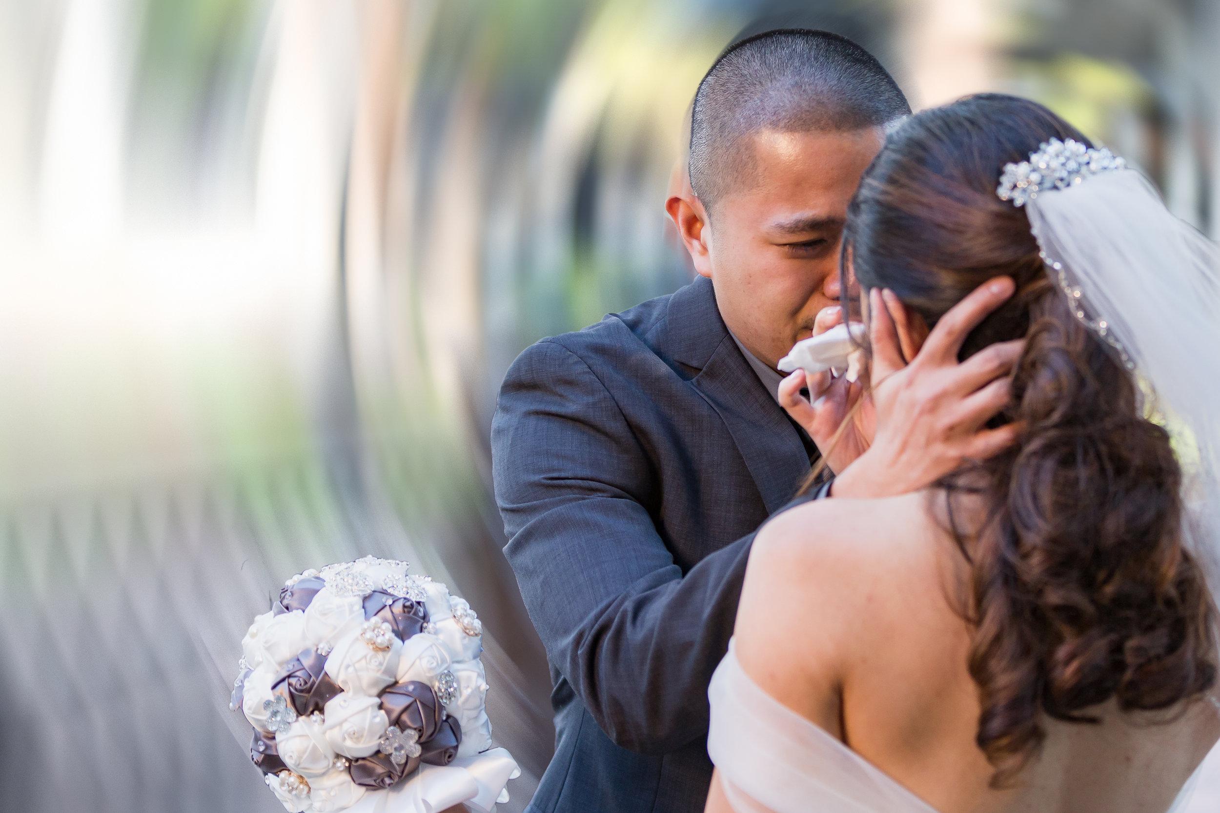 Toshi Tazawa Photography San Francisco CA Destination Wedding Photographer-1.jpg
