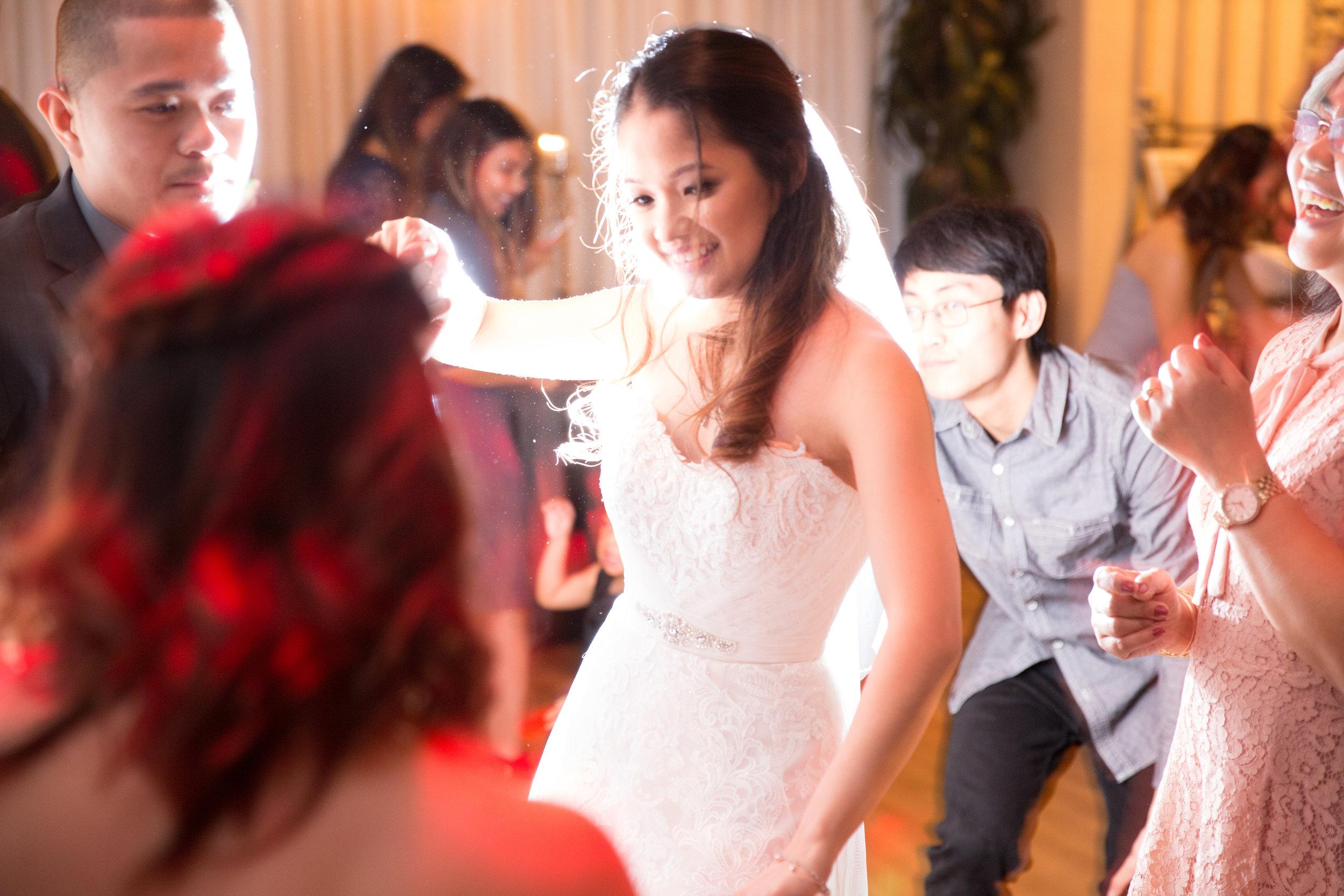 Toshi Tazawa Photography San Francisco CA Destination Wedding Photographer-11.jpg