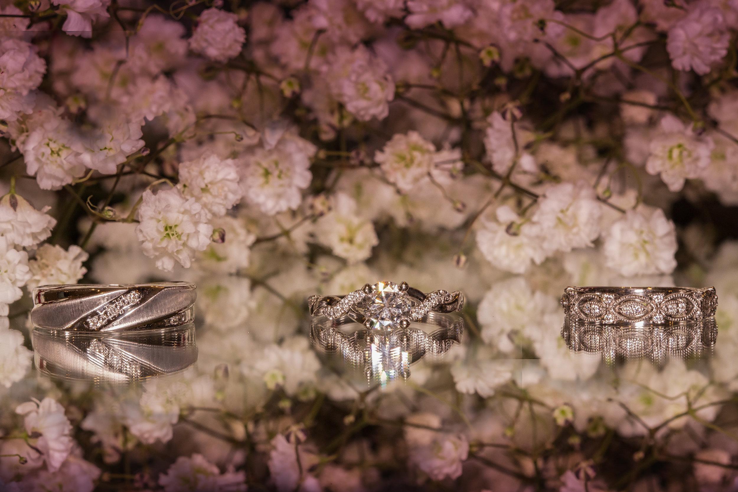 Toshi Tazawa Photography San Francisco CA Destination Wedding Photographer-13.jpg